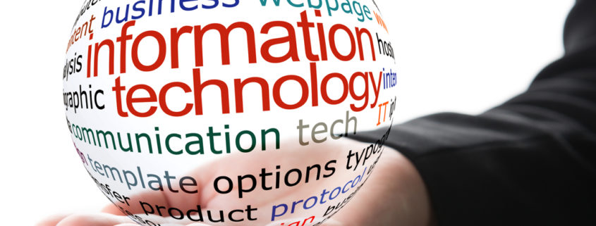 PT Systems provides project consultation in IT. We guide you through the selection and procurement of technology, and offer training and support.