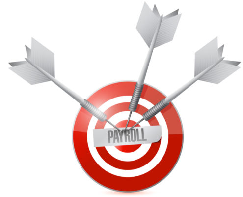 PT Systems offers a full menu of payroll services. We'll take care of your payroll activities so you can focus on your business.