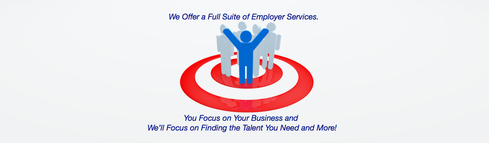PT Systems Offers a Full Suite of Recruiting and Staffing Employers Services