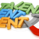 4 Tips for Retaining Talented Employees