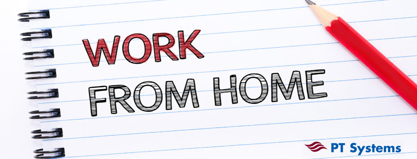 4 Advantages of Work-at-Home Consultants