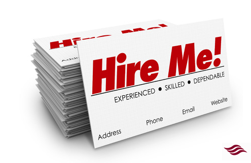 Revise Your Resume in 2017 for Improved Job Searches