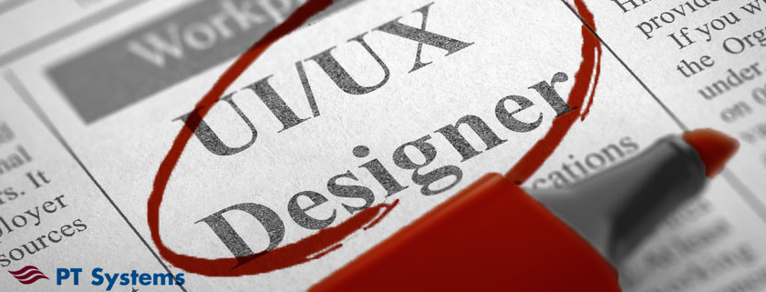 How to Find a UX Designer Who Fits Your Company