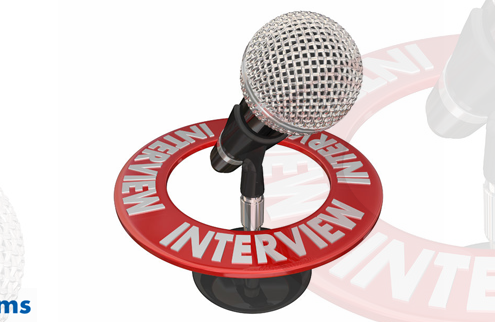 What Are Competency Interview Questions?