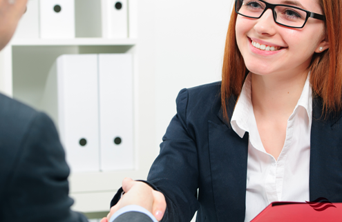 An Interview Coaching Checklist to Conduct a Stellar Interview