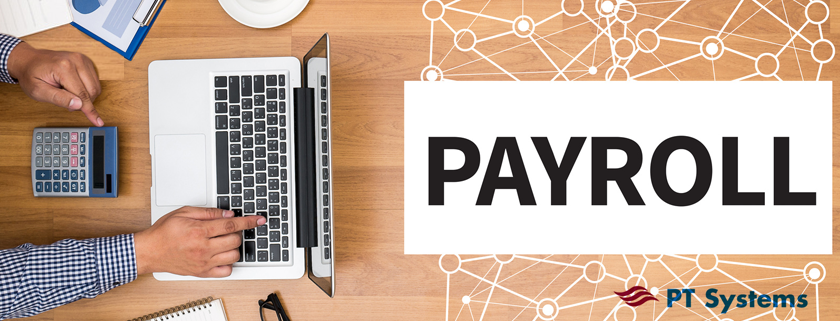5 Advantages of Outsourcing Your Payroll