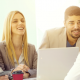 3 Things Hiring Managers Need to Help Find the Right Employees