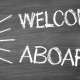 5 Tips for Successfully Onboarding a New Employee