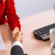 9 Finance Interview Questions To Be Ready For