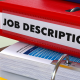 5 Tips for Writing a Software Engineer Job Description