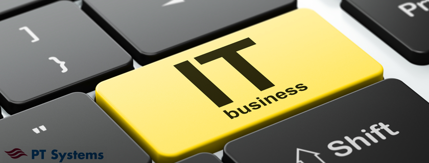 How to Find the Right IT Consulting Firm for Your Business