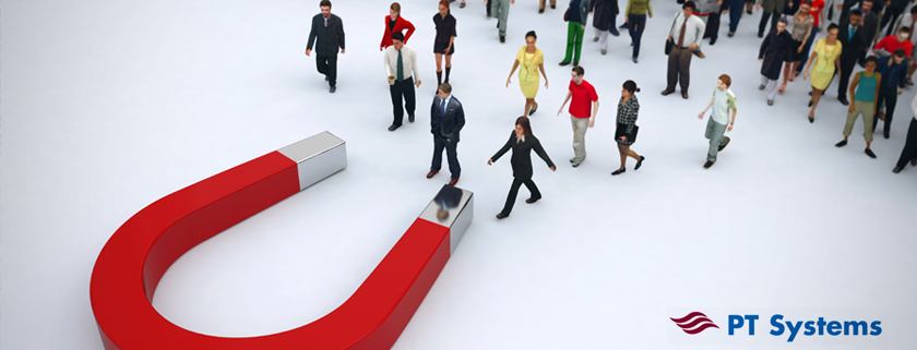 Recruitment Strategies to Help Find Your Next Candidate