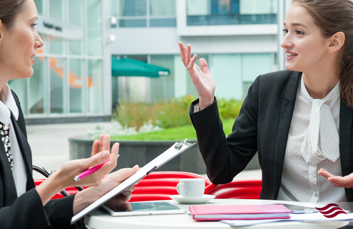 8 Situational Interview Questions You Can Ask to Properly Vet Applicants