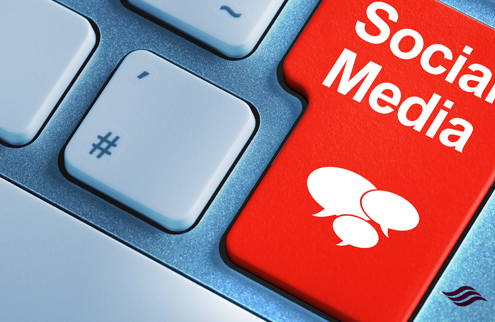 6 Social Media Recruiting Trends to Find Your Perfect Candidate