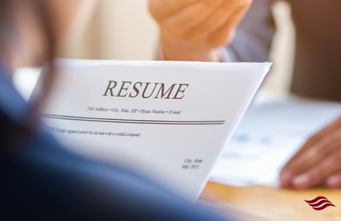 PT Systems - Resumes that Get Noticed