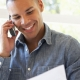 sharp phone interview questions